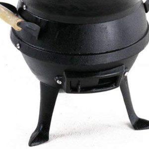 grillchef_feuerschale