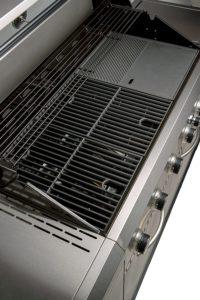 Landmann-grillchef-gasgrill
