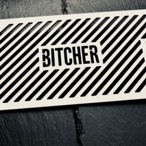 bitcher_grill_kaufen