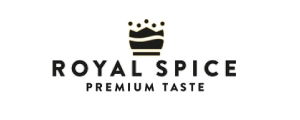 Royal Spice Kaufen
