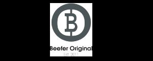 Beefer Orginal Kaufen