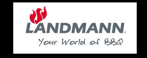 Landmann Grill kaufen