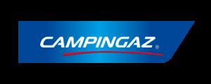 Campingaz Grill Kaufen