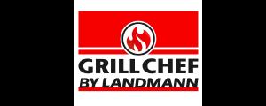 Grillchef Grill Kaufen
