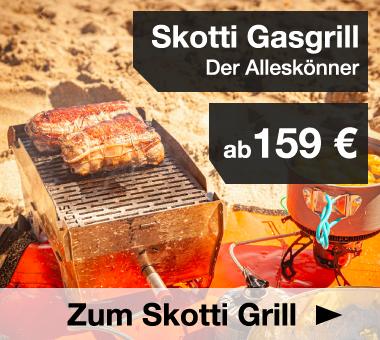 Skoottti-Werbung12_800x800