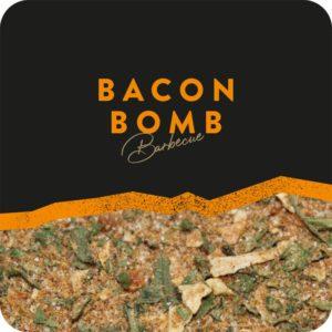 bacon-bomb-gewuerzzubereitung-fuer-hackfleisch
