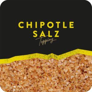 chipotle-salz-mexikanisches-chillisalz-mit-geraeucherten-jalapenos