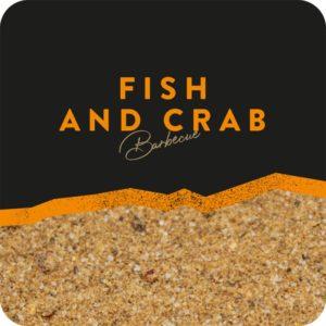 fish-and-crab-suedstaaten-fischgewuerz