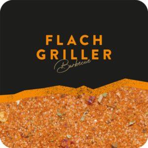 flachgriller-grillgewuerz