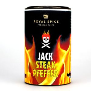 jack-steakpfeffer