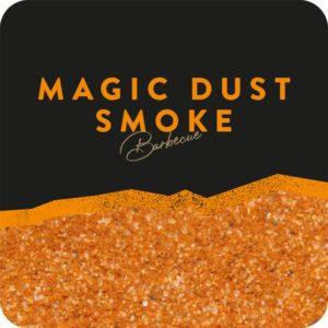 magic-dust-smoke